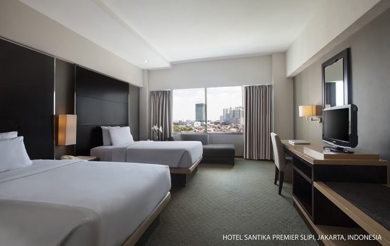hotelsantikapremierslipi (Large)